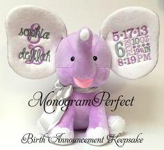 sophia delilah purple elephant.JPG