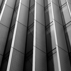 Windows, London by sarboo #Photography #Windows #sarboo
