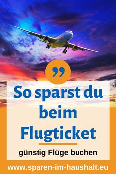 Air Flight Tickets, Holiday Travel, Tips And Tricks, Destinations