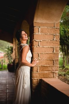 #BigDay #weddings     Winter Holiday at The Vineyard Hacienda