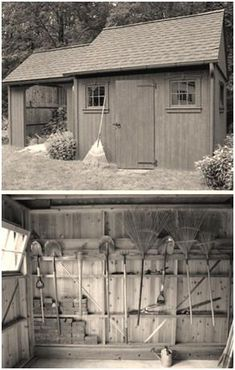 Free diy 12x16 multipurpose shed and loft building guide for Versatile sheds prices