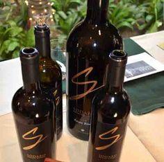 Sodaro Wines