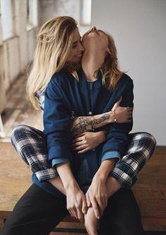 2018 Images 92 Love Lesbian Best In lovewins Lgbt Pinterest On xqBPR1YBT