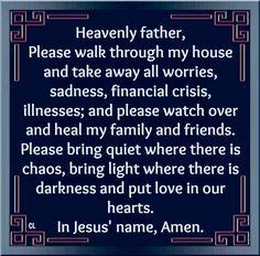 Amen Prayer Scriptures, Bible Prayers, Faith Prayer, Prayer Quotes, Catholic Prayers Daily, Today's Prayer, Prayer Board, Good Prayers, Special Prayers