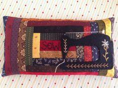 Michelle's Quilts & Stuff