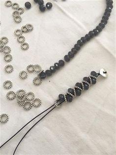 sainuzZ #JewelryIdeas