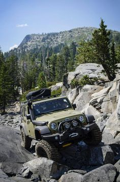 best off road with jeep M Bmw, Jeep Wrangler Rubicon, Rubicon Trail, Wrangler Unlimited, Aev Jeep, Hors Route, Offroader, Pt Cruiser, Off Road Adventure