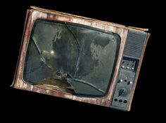 Find Old Tv Broken Screen stock images in HD and millions of other royalty-free stock photos, illustrations and vectors in the Shutterstock collection. Thousands of new, high-quality pictures added every day. Broken Screen, Creating A Blog, Old Tv, Creative Kids, Pop Culture, Photo Editing, Royalty Free Stock Photos, Old Things, Objects