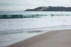 Trips, Park, Beach, Water, Blog, Outdoor, Viajes, Gripe Water, Outdoors