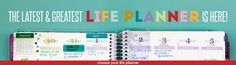 Sweet 2015 Calendar! | Life In a Larger Story