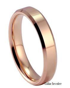 14k yellow gold wedding bandsmens wedding ringswomens wedding ringshis and hers wedding bandsmatching wedding ringsrose gold rings