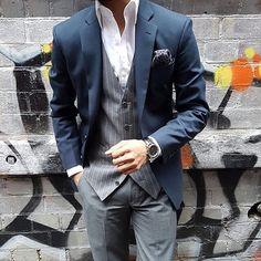 Style By @mq.30 / Ph. @basitkhan4