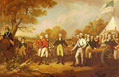 Powell& De Soto and United States History Us History, United States, The Unit, Google Search, Art, Art Background, Kunst, Performing Arts, American History
