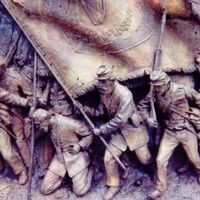 Remembering the Immigrants who Fought in the US Civil War by The World on SoundCloud