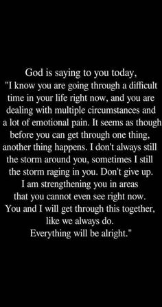 16 Quotes about Lord give me Strength- Happy Quotes to Live by Quotes About Life Quotes About Strength Quotes For Women Quotes Motivation Quotes Wallpaper by genres Quotes Wolf, Now Quotes, Happy Quotes, Quotes To Live By, Best Quotes, Hard Time Quotes, Peace Quotes, Quotes About Hard Times, Famous Quotes