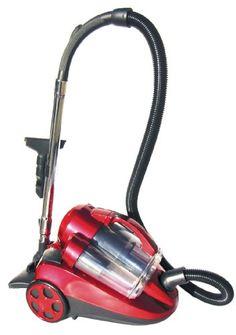 Atrix CYC-3 Turbo Cyclonic Vacuum on Sale