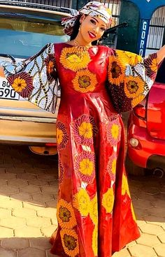 African Wear Dresses, African Inspired Fashion, Latest African Fashion Dresses, African Attire, Ankara Short Gown Styles, Short Gowns, Mix Style, Kaftans, African Design