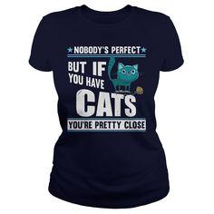 Cat lover 13