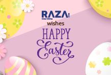 International Calling, Calling Cards, Happy Easter, Happy Easter Day