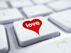 Láska, love