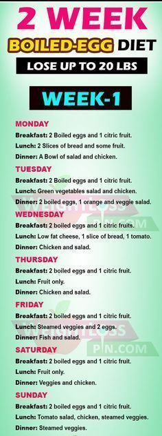 The Boiled Egg Diet regime: The Simple, Rapid Way to Fat loss! #MilitaryEggDiet #EggAndGrapefruitDiet Ketogenic Diet Meal Plan, Diet Meal Plans, Diet Menu, Keto Meal, Citric Fruits, Egg And Grapefruit Diet, Boiled Egg Diet Plan, Diet Plans To Lose Weight Fast, Lose 20 Pounds