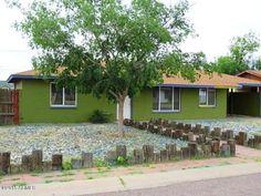 3131 W Turney Ave, Phoenix, AZ 85017