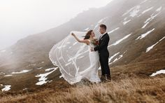 Weddings are a special day for all brides, but no one wants the stress of planning a wedding out of town. Find a travel agent and get all the help you want. Fall Wedding, Wedding Ideas, Salzburg, Destination Wedding Photographer, Good Movies, Sunny Days, Hate, This Is Us, Wedding Planning