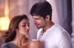 Sidharth Malhotra and Alia Bhatt-starrer 'Aashiqui 3' postponed yet again