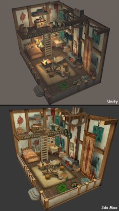House Art Drawing Ideas For 2019 Environment Concept Art, Environment Design, Home Design Plans, Plan Design, Design Ideas, Free Design, Design Case, Rpg Map, Isometric Art