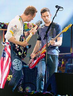 C<3ldplay Coldplay Tour, Coldplay Chris, Chris Martin, Beautiful World Lyrics, Phil Harvey, Jonny Buckland, Music Jokes, Band Pictures, Lock Screens
