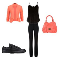 """""""Untitled #26"""" by r-m-teitter on Polyvore"""