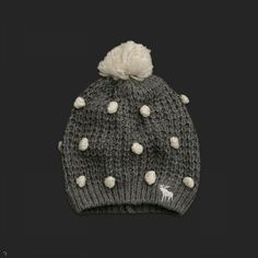 Abercrombie Fitch Winter Hat 026 [AbercrombieFitch 1672] - $15.99 : , Cheap Abercrombie Fitch store online
