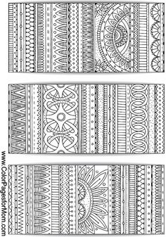 Here are the Popular Coloring Pages Of Indians Coloring Page. This post about Popular Coloring Pages Of Indians Coloring Page was posted . Mandala Coloring, Colouring Pages, Coloring Books, Coloring Sheets, Mandala Art Lesson, Mandala Drawing, Zentangle Drawings, Doodles Zentangles, Doodle Patterns