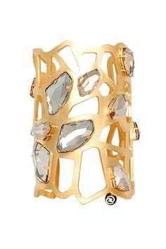 Elie Saab #accessories #caff