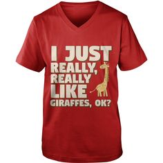 Giraffe18 #gift #ideas #Popular #Everything #Videos #Shop #Animals #pets #Architecture #Art #Cars #motorcycles #Celebrities #DIY #crafts #Design #Education #Entertainment #Food #drink #Gardening #Geek #Hair #beauty #Health #fitness #History #Holidays #events #Home decor #Humor #Illustrations #posters #Kids #parenting #Men #Outdoors #Photography #Products #Quotes #Science #nature #Sports #Tattoos #Technology #Travel #Weddings #Women