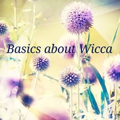 First of all where does Wicca derive from? Wicca is an umbrella term that is also under another umbrella term called pagan. Pagan is ...