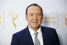 Los actores de TV mejor pagados de 2014