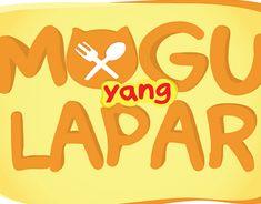 "Check out new work on my @Behance portfolio: ""Mogu yang Lapar"" http://be.net/gallery/60211911/Mogu-yang-Lapar"