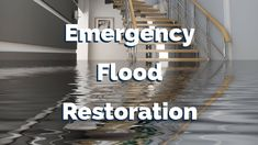 Emergency flood Restoration Monterey CA If you need emergency flood restoration services in Monterey CA we can help! You have enough to worry about let us help you get back to living your life!  If you are interested in renting this video to promote your business call (480) 382-7039  Emergency flood Restoration Monterey CA Emergency flood Restoration Monterey CA Emergency flood Restoration Monterey CA Emergency flood Restoration Monterey CA Emergency flood Restoration Monterey CA Emergency…