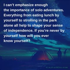 Fun & Inspiring Archives - Page 10 of 138 - Tiny Buddha Great Quotes, Me Quotes, Inspirational Quotes, Solution Focused Therapy, Buddha Thoughts, Tiny Buddha, Buddhist Quotes, Daily Wisdom, Verbatim