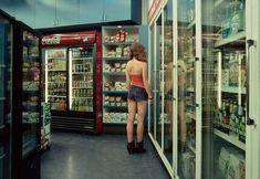 lise sarfati - one of my fav photographers