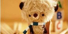Teddy Day HD Images 2014