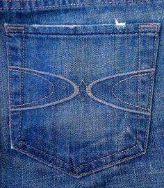 #Lux Capri #Jeans Medium Wash Low Rise Womens / Juniors Size 9 #13.99 on #eBay #Fashion #DesignerJeans #LuxJeans