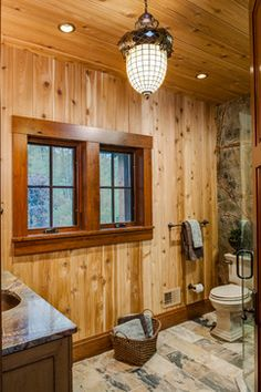 1000 Images About Wood Interior On Pinterest Luxury