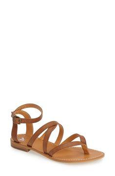 c771e98ffb05  Adriatic  Sandal (Women)