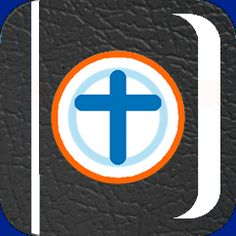 Bible Hub has lots of great tools, concordance, cross-referencing, etc. for study of the scriptures!