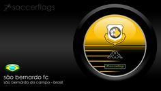 São Bernardo FC - Veja mais Wallpapers e baixe de graça em nosso Blog. Visite-nos ads.tt/78i3u