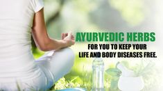 Wondering to detox, refresh, and recharge your body? Take the help of Ayurveda. Shuddhi Ayurveda presents Divya kit benefits for everyone. Divya kit Ayurveda has numerous advantages. This kit can detox and treat various health conditions, which we will discuss later in this article. Ayurvedic Herbs, Ayurveda, Best Body Cleanse, The Help, Detox, Conditioner, Presents, Personal Care, Kit