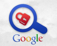 Google and Privacy Google S, Android, Social Media, Ads, Star, Facebook, Free, Products, Social Networks