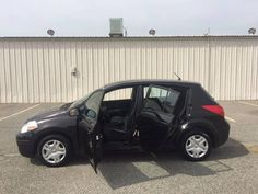 2010 Nissan Versa $7888 http://diamondautodealersinc.v12soft.com/inventory/view/9828940